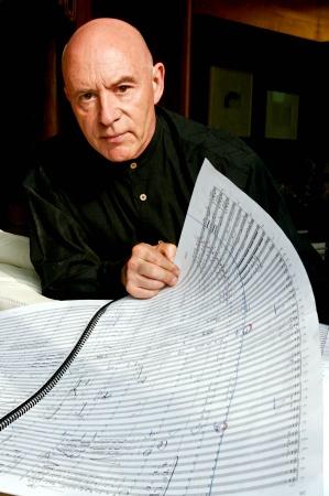 BOLZANO FESTIVAL BOZEN: Gustav Mahler Jugendorchester in concerto con Christoph Eschenbach