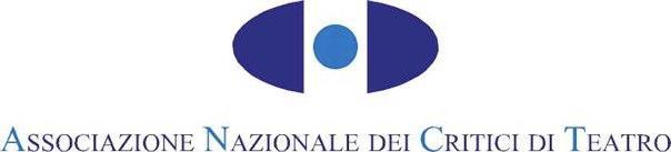 """Il Premio ANCT 2014 """"va in scena"""" a Volterrateatro"""