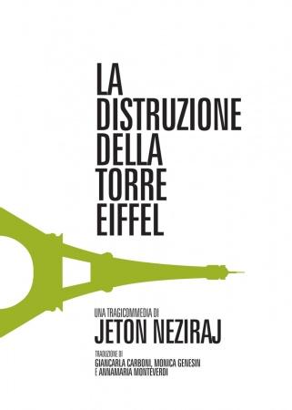 JETON_NEZIRAj_COP (1)