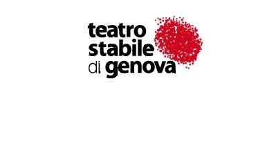 """La nomina del nuovo direttore dello Stabile di Genova… un caso """"Nazionale"""""""