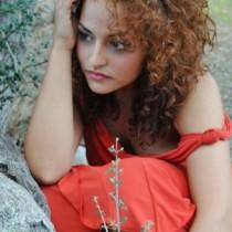 Erika Grillo
