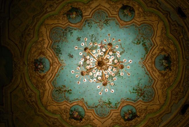 Riapre il Teatro ZANDONAI di Rovereto. I festeggiamenti per la città e la cultura