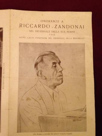 Zandonai 5