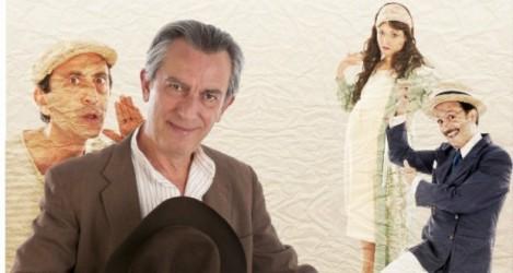 """La poliedricità del TSA e il """"Don Giovanni"""" di Preziosi"""