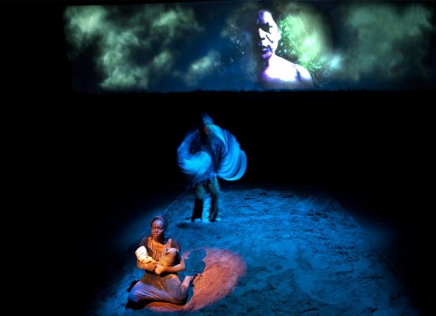 VIE festival il teatro sul territorio che crea cultura
