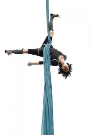 Circo-El-Grito-Scratch-Stretch-01