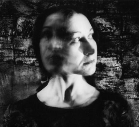 Lus (Luce): Ermanna Montanari al Teatro delle Passioni di Modena