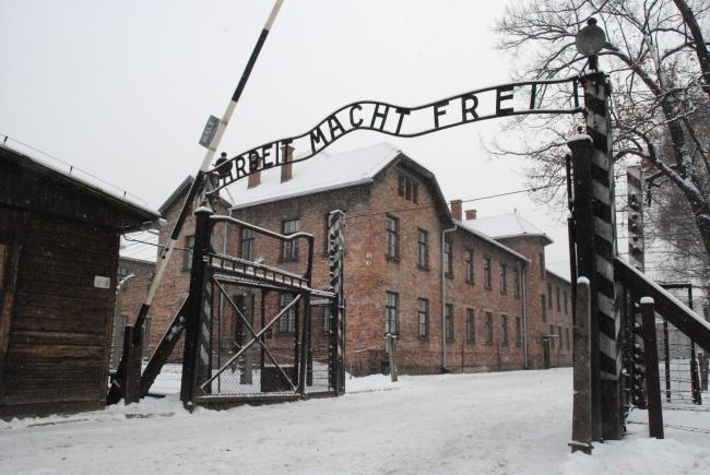 Auschwitz: memoria smemorata Il Memoriale italiano  sfrattato dal Block 21 ed esiliato a Firenze
