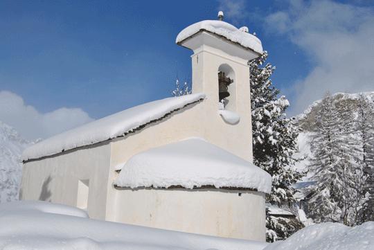 Claudio Abbado (26/06/1033-20/01/2014) Sils Maria, Fextal, Engadin  (fonte Abbadiani Itineranti)