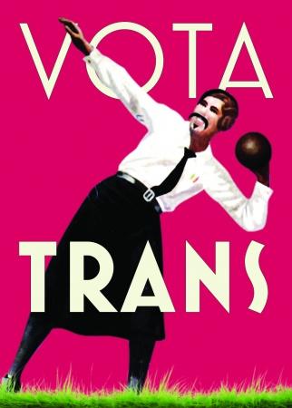 Delirio di una trans populista