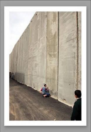 palestina 2