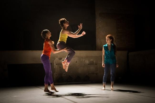 Compagnia-Zappalà-danza-Invenzioni-a-tre-voci-ph-Lorenzo-Gatto-1