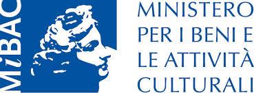 Le qualifiche di Teatro Nazionale e di interesse culturale del Mibac