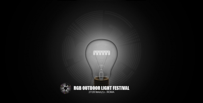 Light bulb_rgb_Orizzontale Comunicazione White