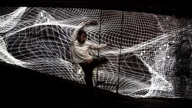 Hi>Dance: un festival per parlare di arte e nuove tecnologie