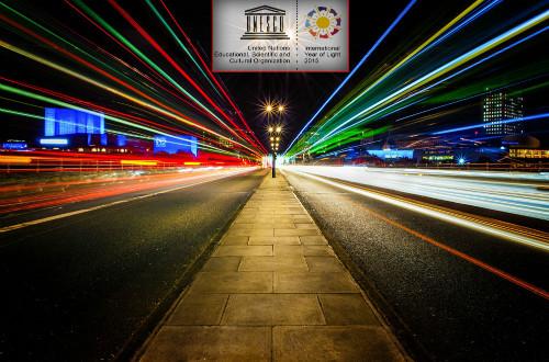 RGB-Outdoor-Light-Festival_3-500x330