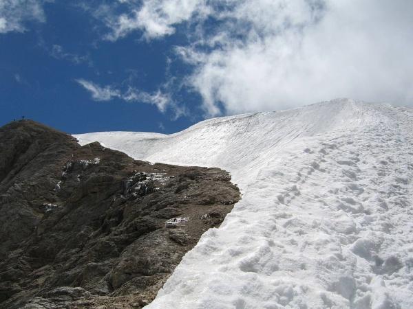 1024px-Marmolada_ascent
