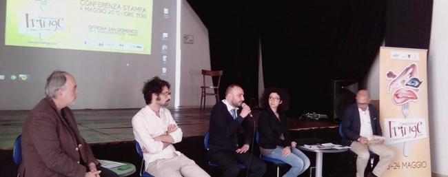 Conferenza-stampa-di-presentazione-dellApulia-Fringe-Festival-allOfficina-San-Domenico-di-Andria-1764x700