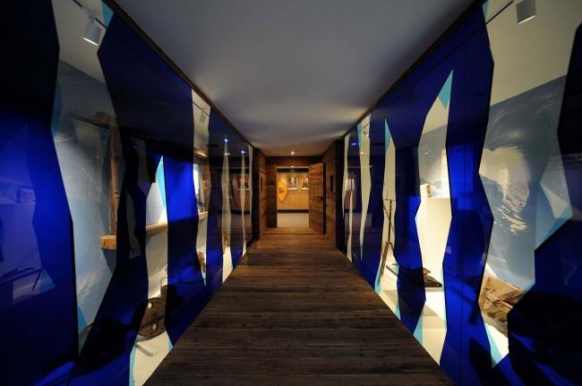 museo-marmolada1