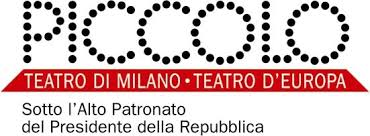 Fumata nera del Cdr del Piccolo Teatro di Milano. Salta la designazione di Claudio Longhi