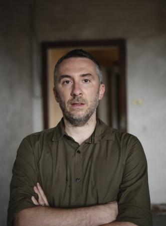 Luca Ricci direttore artistico Kilowatt Festival