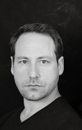 Olivier Dubois   foto di   Francois Stemmer