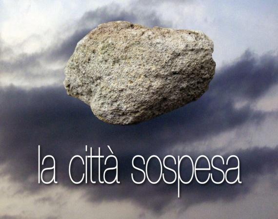 La città sospesa di Volterra Teatro: 29° festival in Fortezza