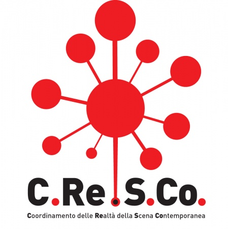 C.Re.S.Co. logo