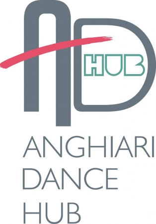 anghiari dance