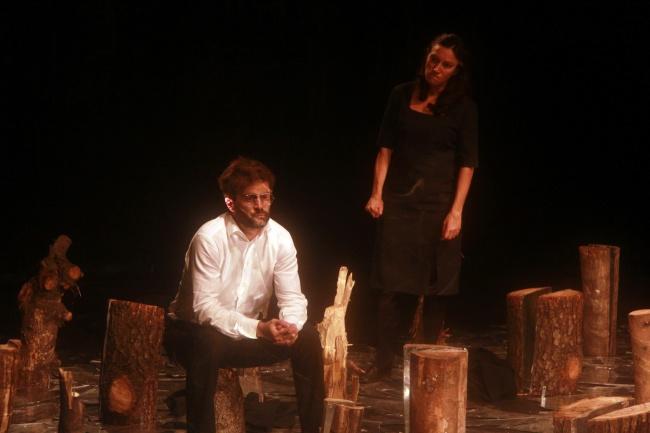 Utoya, storia di una strage al Teatro Magnolfi di Prato