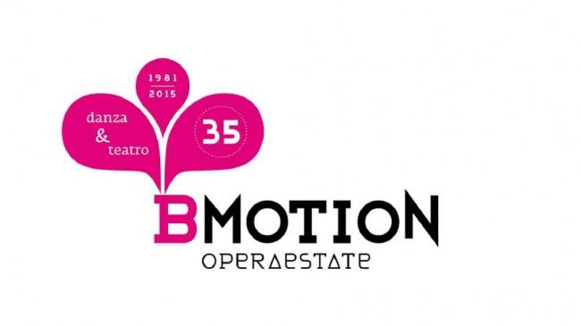 logo_bmotion15