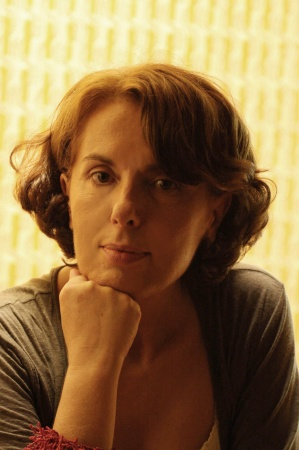 Rosa Scapin direttrice generale e artistico Opera Estate Veneto