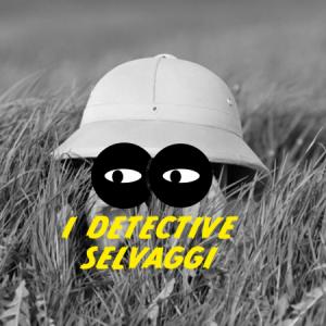 detectiveselvaggi-01