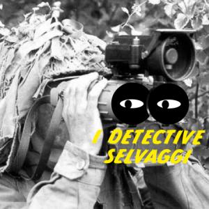 detectiveselvaggi-03