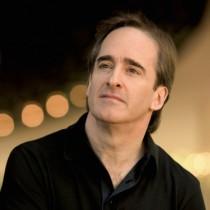 James Conlon @Todd Rosenberg - Ravinia Festival