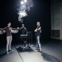Kinkaleri-Tempo Reale, Real Good Time-All! (4)