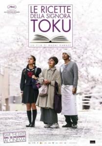 07-le-ricette-della-signora-toku-naomi-kawase-poster-italiano