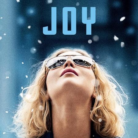 Joy_copertina