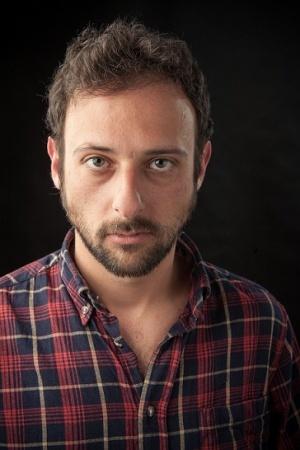 Paolo Li Volsi