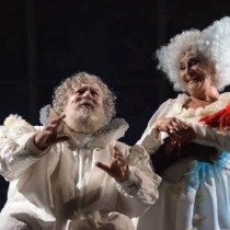 Sogno-di-una-notte-di-mezza-estate-Teatro-Stabile-Napoli_1