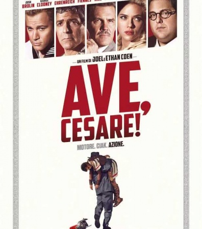 FILM-ave-cesare-1
