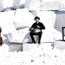 JEMM Music Project  di Kurt Tappeiner