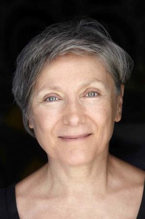 Mariangela Gualtieri - Bello Mondo