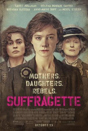 sufffragette_poster