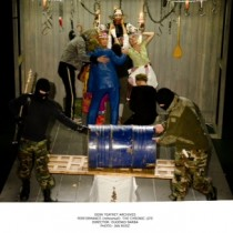 Odin-Teatret_La-vita-cronica-1