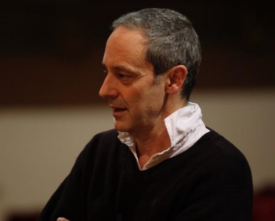 Pier Paolo Pacini