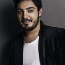Vincenzo Costanzo @Victor Santiago