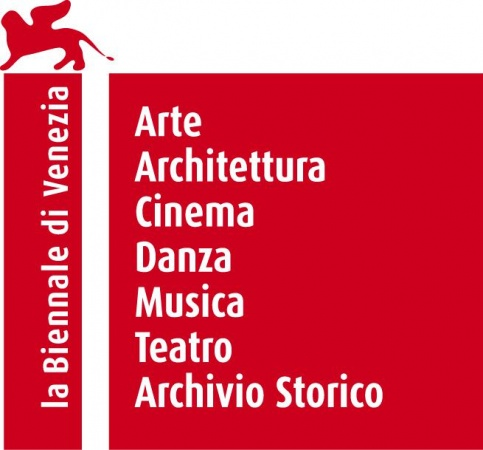 Il bando College-Teatro della Biennale di Venezia per registi under 30