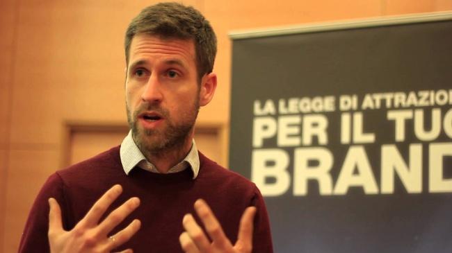 Jacopo Braca