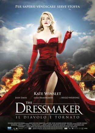 the-dressmaker-il-diavolo-e-tornato-trailer-italiano-foto-e-locandina-del-film-con-kate-winslet-